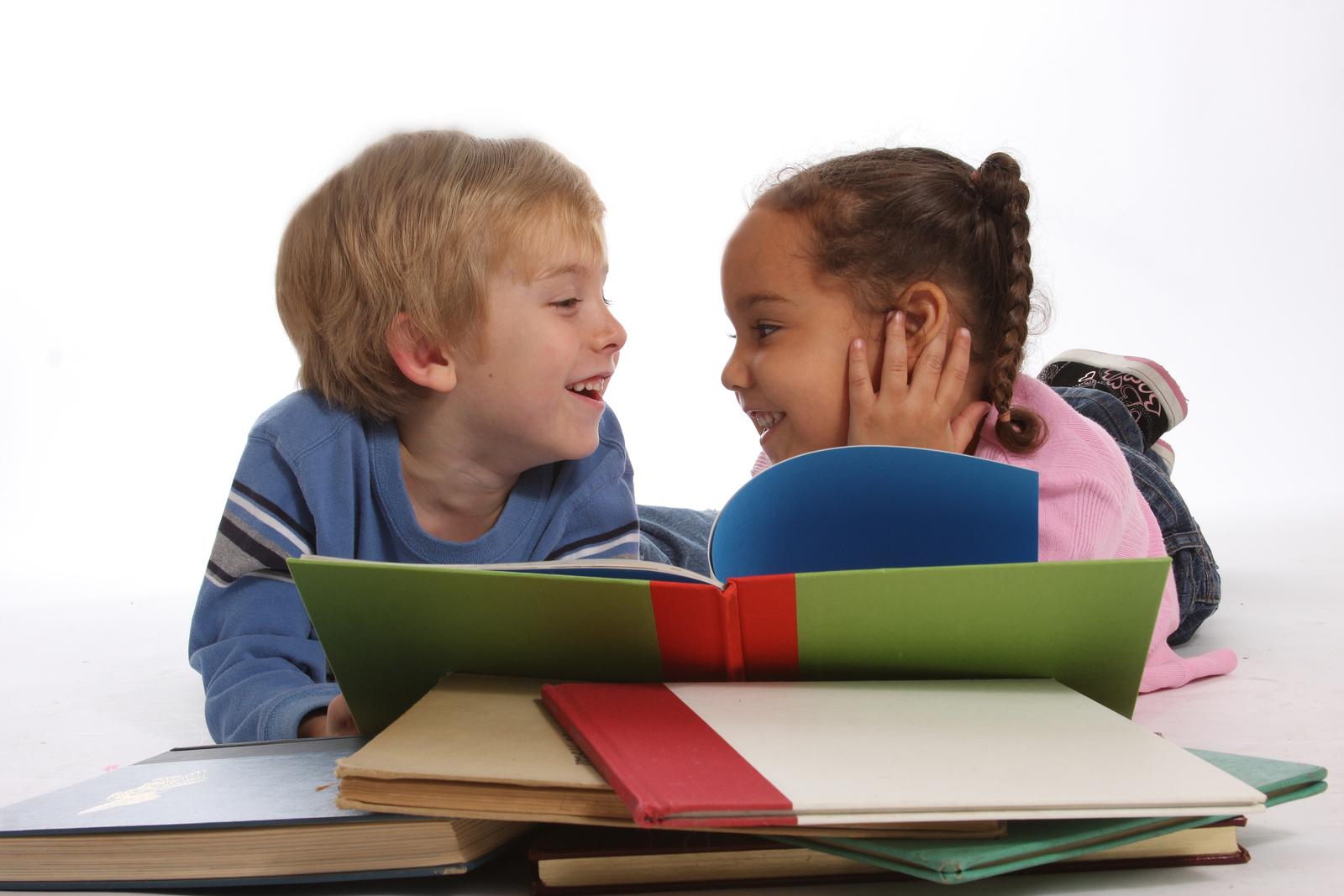 Educators | Building Families