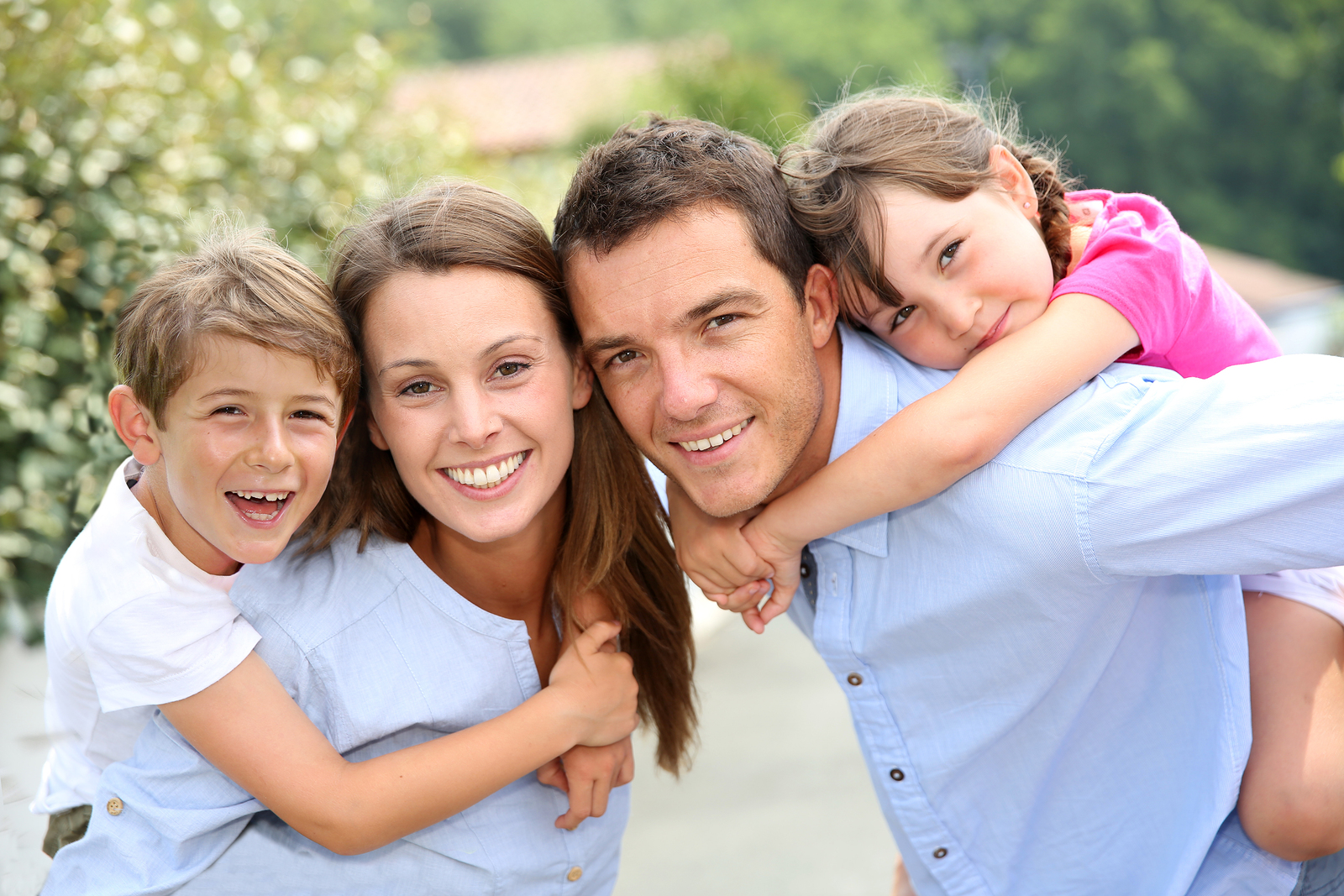 bigstock-Portrait-of-happy-family-with-48536213.jpg